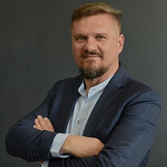 Artur Szczepaniak